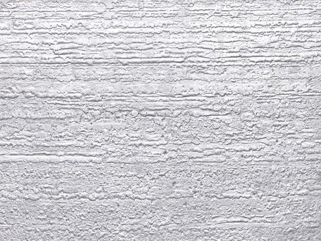 Aluminum background texture