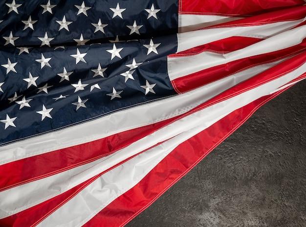 День независимости сша 4 июля - национальный государственный патриотический праздник флаг сша.