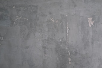 An old concrete background