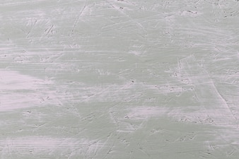 An old concrete grunge texture background