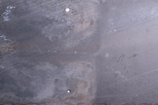 배경 사용을 위해 지붕에서 오래된 슬레이트 타일.