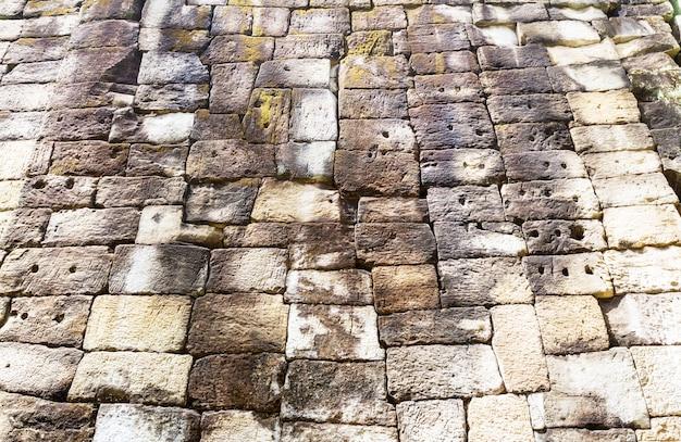 古代のパターン