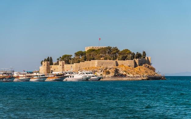 Древний театр эфеса