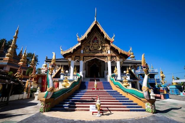 Ангел на красивом святилище таиланда
