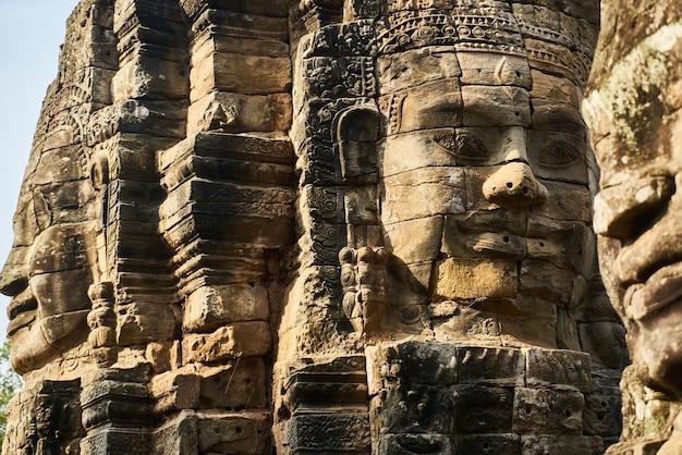 Храм ангкор-ват