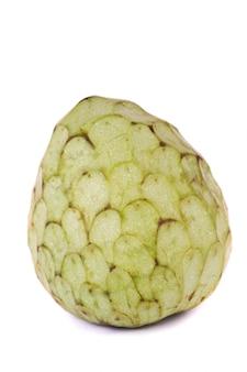 Аннона фрукт