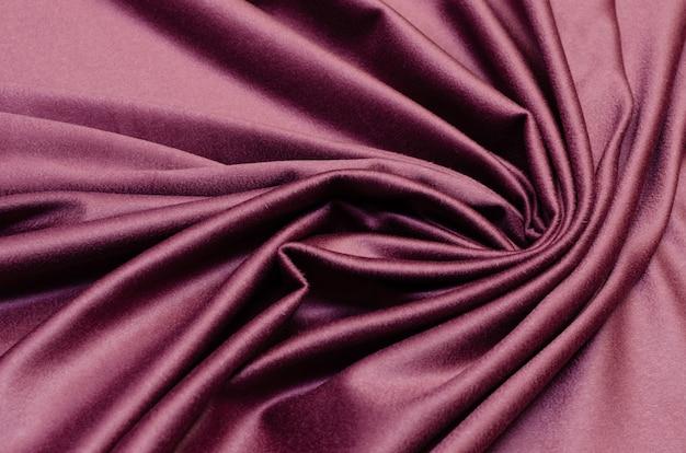 Antico cashmere fabric