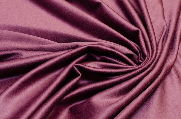 Кашемировая ткань antico