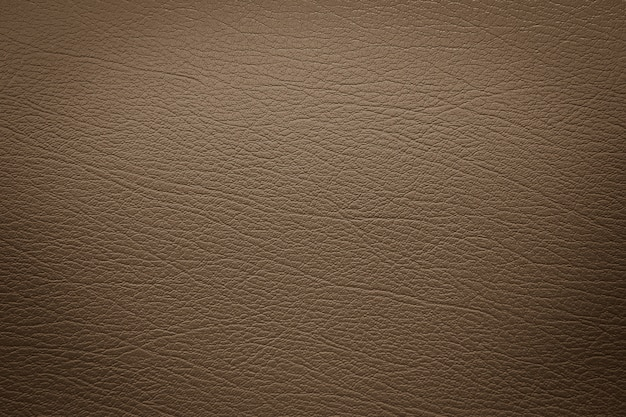 Antique leather texture background