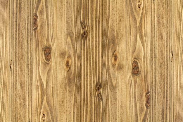 Antique old wooden wall for background