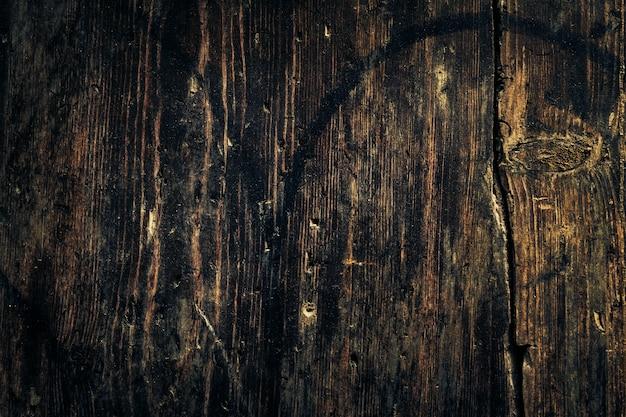 Antique texture pattern ancient nature
