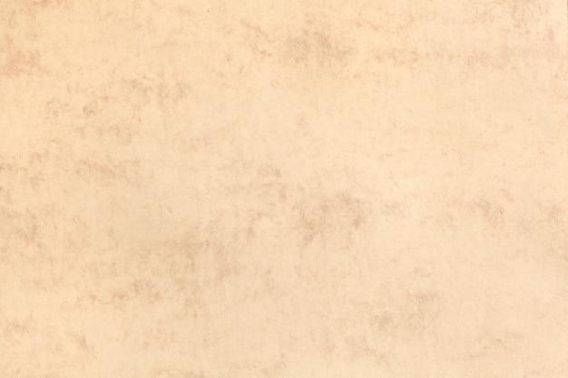 Muro antico con le macchie
