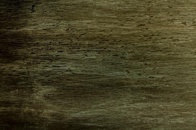 アンティークウッドテクスチャ背景とコピースペース