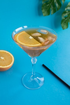 Газовый коктейль aperol spritz cocktail gass