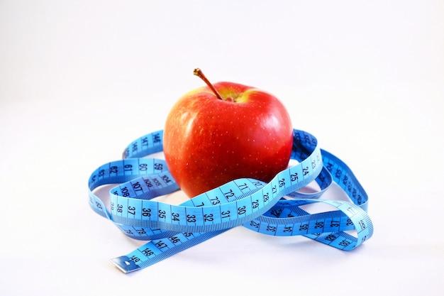 «apple и рулетка»