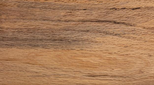 Абрикосовая древесина натуральная текстура