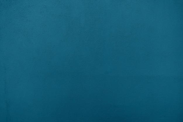 Аквамарин штукатурка цветной фон