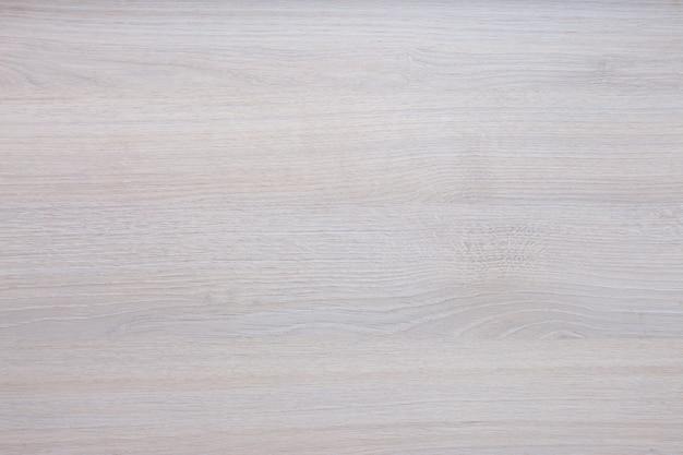 ウッドテクスチャ、灰色の背景、リノリウム、寄木細工のarラミネートサンプル。