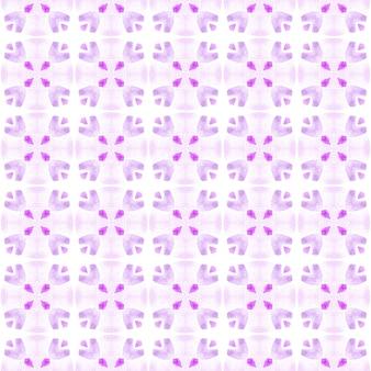 Arabesque hand drawn design. purple posh boho chic summer design. oriental arabesque hand drawn border. textile ready remarkable print, swimwear fabric, wallpaper, wrapping.
