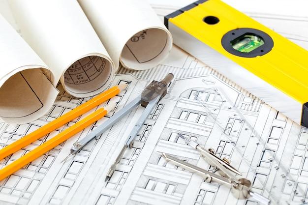 건축 계획