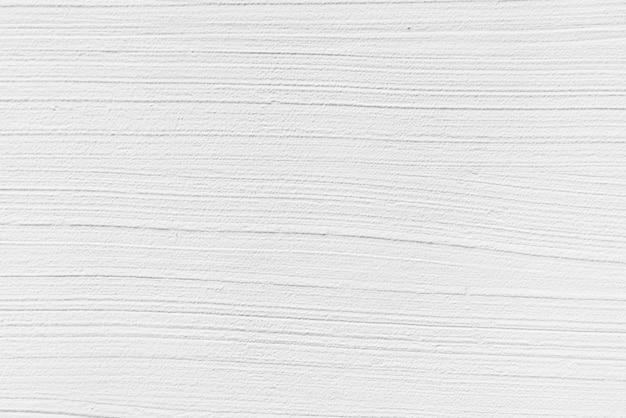 アーキテクチャ壁抽象的なパターンレトロ