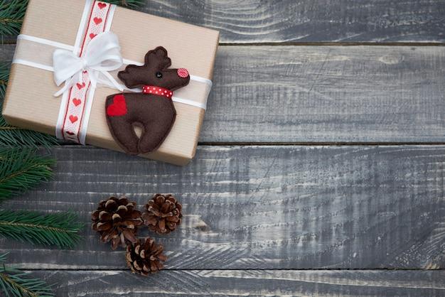 あなたはクリスマスの準備ができていますか?