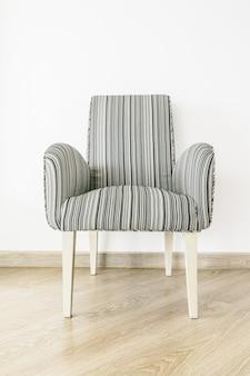 Armchair decor chair texture interior