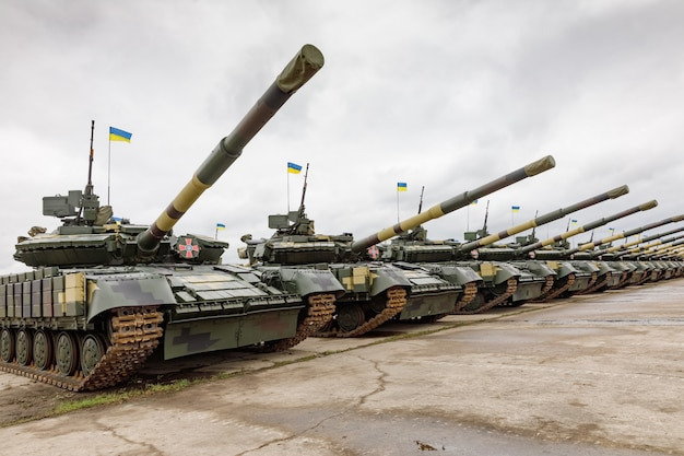 Armed forces of ukraine