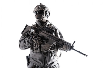 soldier vectors photos and psd files free download