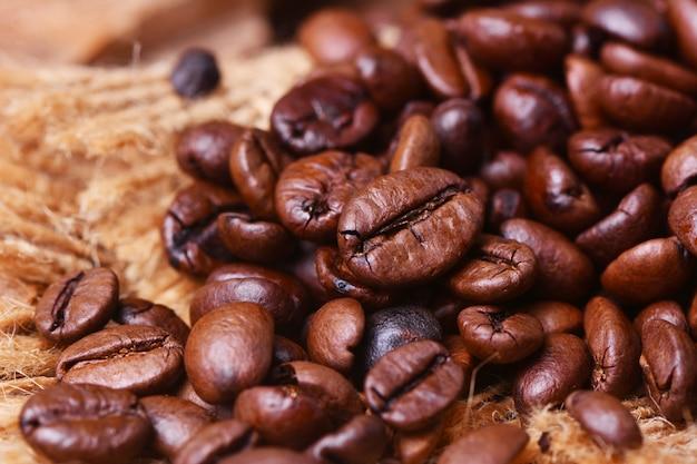아로마 커피