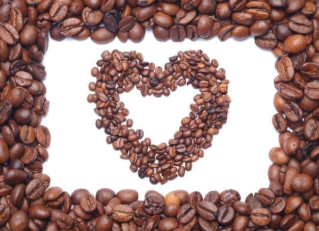 アロマコーヒー