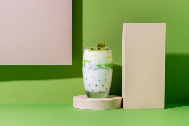 Организация здорового завтрака с йогуртом