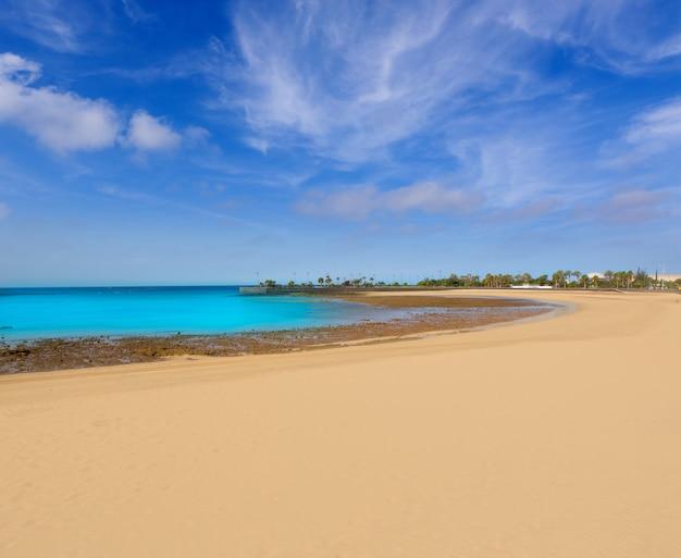 Пляж арресифе лансароте плайя дель редукто