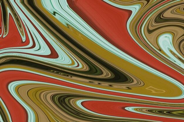 Искусство абстрактный фон
