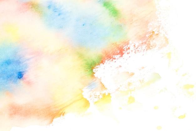 Абстрактный фон текстуры искусства