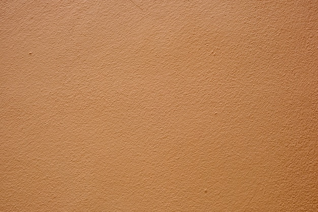 Art of brown walls background.