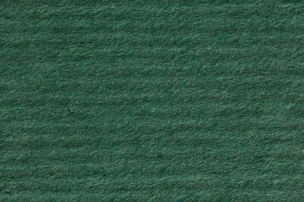 Зеленая бумага искусства текстурированный фон. фотография высокого разрешения.
