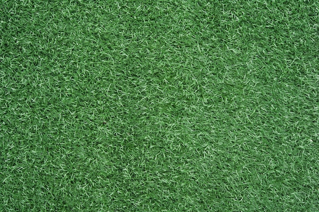 Искусственный фон травы