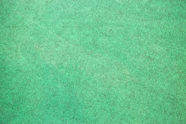 Artificial grass texture abstract background