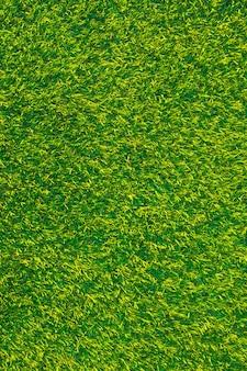 인공 녹색 잔디 자연 인공 녹색 잔디 질감 배경