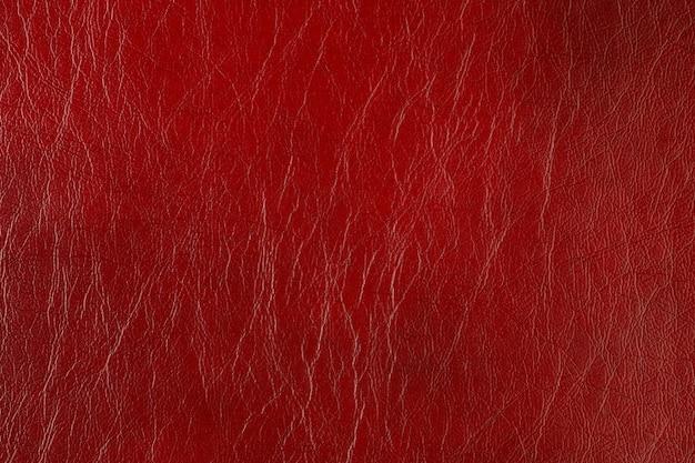 Искусственная кожа фон синтетика