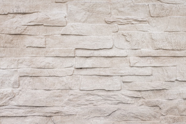 Artificial stone texture background