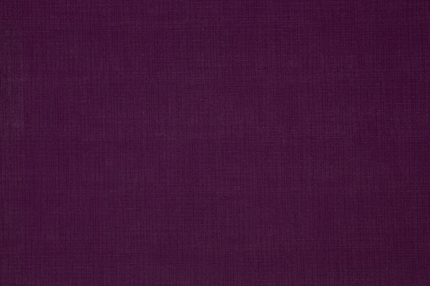 Искусственная фактурная кожа фон синтетика макро крупным планом