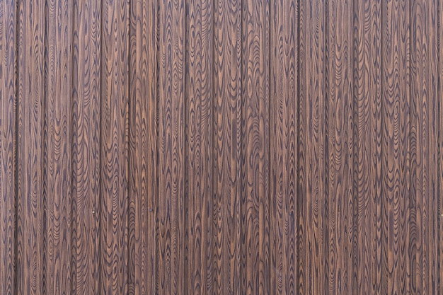 Artificial wood lath textrue background