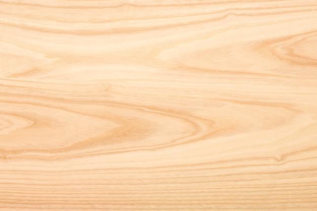 アッシュウッドの質感。広葉樹の木の背景