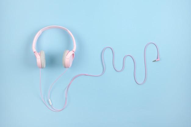 Asmr, 자율 감각 경락 반응 개념