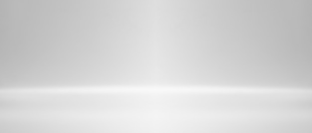 Aspect ratio background, white color background or backdrop, background for plain text or product