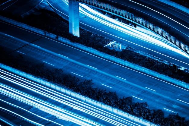 Фотографии асфальтовой дороги