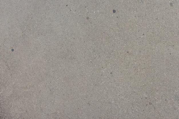 Asphalt road background