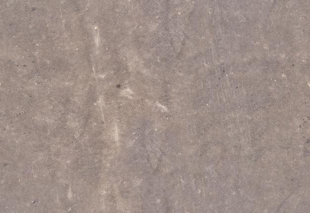 무인 항공기 촬영 위에서 아스팔트 도로 원활한 텍스처 보기